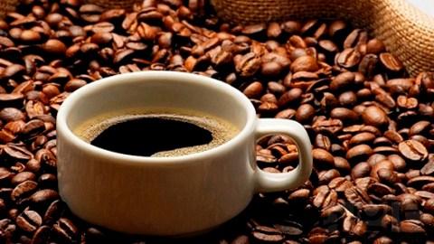Bạn có tin hạt cafe rang có tới 800 vị