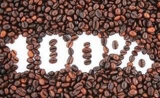 Tiêu chí của cà phê sạch đạt chuẩn