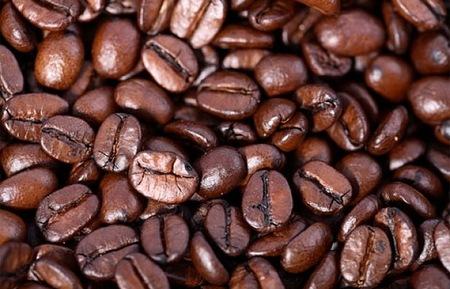 Cùng tìm hiểu sâu về thuật ngữ cà phê