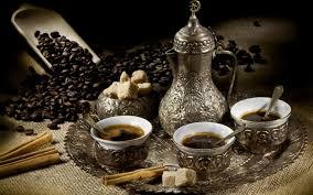 Cách thưởng thức và pha chế cà phê của một số nước trên thế giới
