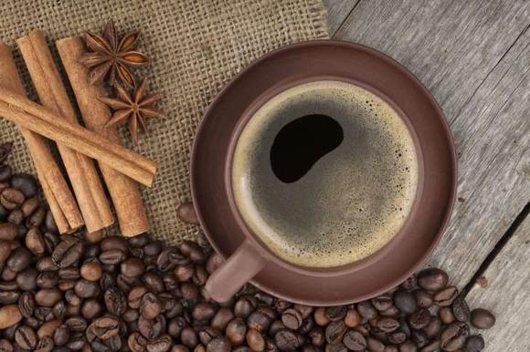 6 nguyên liệu sẽ giúp cà phê ngon hơn bạn nên thử