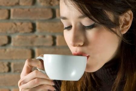 Ngoài đẹp da, cà phê còn rất nhiều tác dụng không tưởng