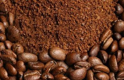 Bạn đã biết địa điểm mua cà phê nguyên chất uy tín hay chưa