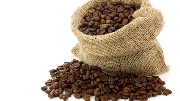 Giá cà phê nguyên chất tuần qua ra sao
