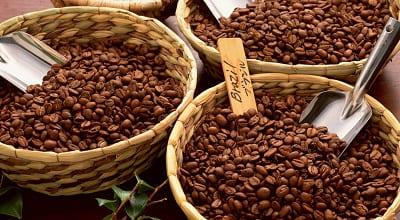 Cà phê nguyên chất là gì? mua ở đâu