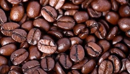 Cà phê hạt nguyên chất mua ở đâu đảm bảo chất lượng
