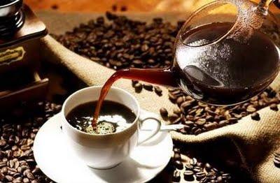 Giá cà phê nguyên chất - 1kg cà phê pha được bao nhiêu ly