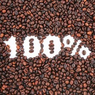 cafe sach